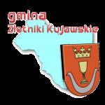 gmina Złotniki Kujawskie