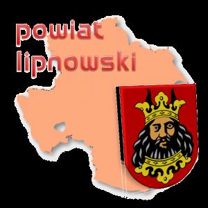 powiat lipnowski