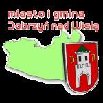miasto i gmina Dobrzyń nad Wisłą