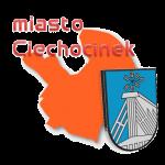 miasto Ciechocinek