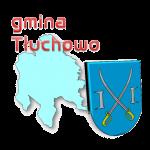 gmina Tłuchowo
