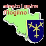 miasto i gmina Mogilno