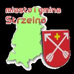 miasto i gmina Strzelno