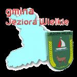 gmina Jeziora Wielkie