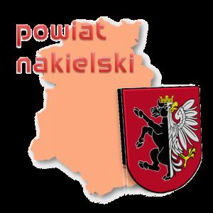 powiat nakielski