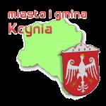 miasto i gmina Kcynia