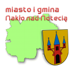 miasto i gmina Nakło nad Notecią