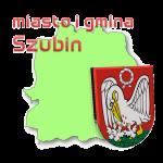 miasto i gmina Szubin
