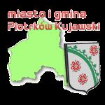 miasto i gmina Piotrków Kujawski