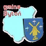 gmina Bytoń