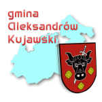 gmina Aleksandrów Kujawski