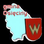 gmina Osięciny