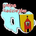 gmina Radziejów
