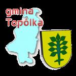 gmina Topólka