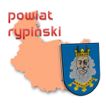powiat rypiński