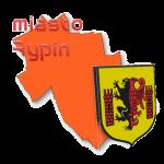 miasto Rypin