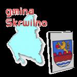 gmina Skrwilno