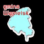gmina Wąpielsk
