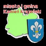 miasto i gmina Kamień Krajeński