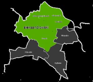 powiat_aleksandrowski