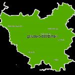 powiat_golubsko-dobrzynski