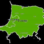 powiat_grudziadzki