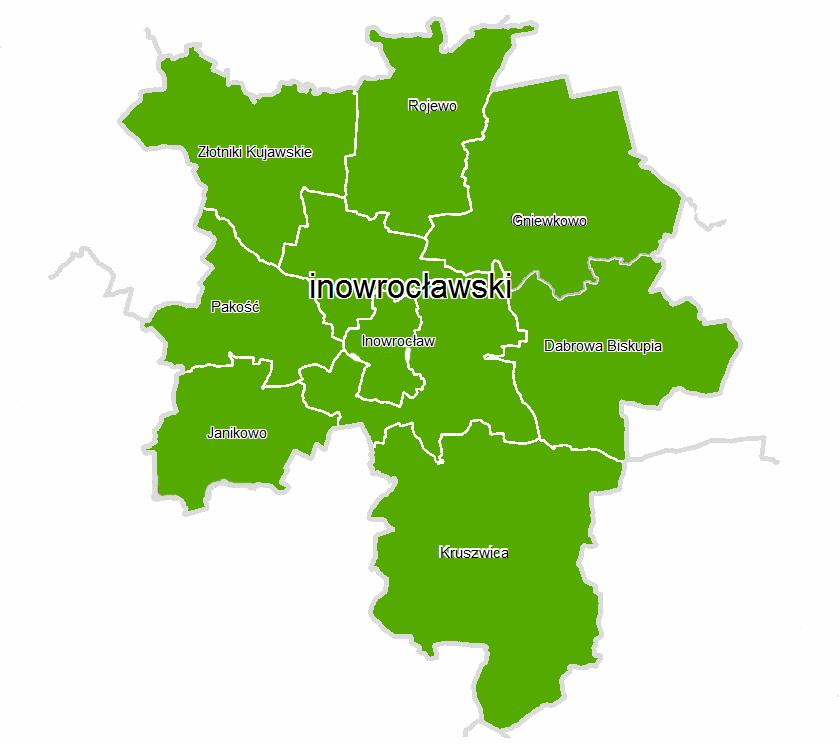 powiat_inowroclawski