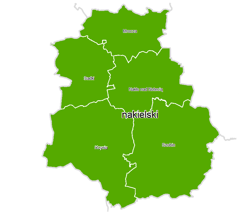 powiat_nakielski