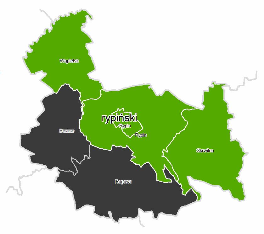 powiat_rypinski