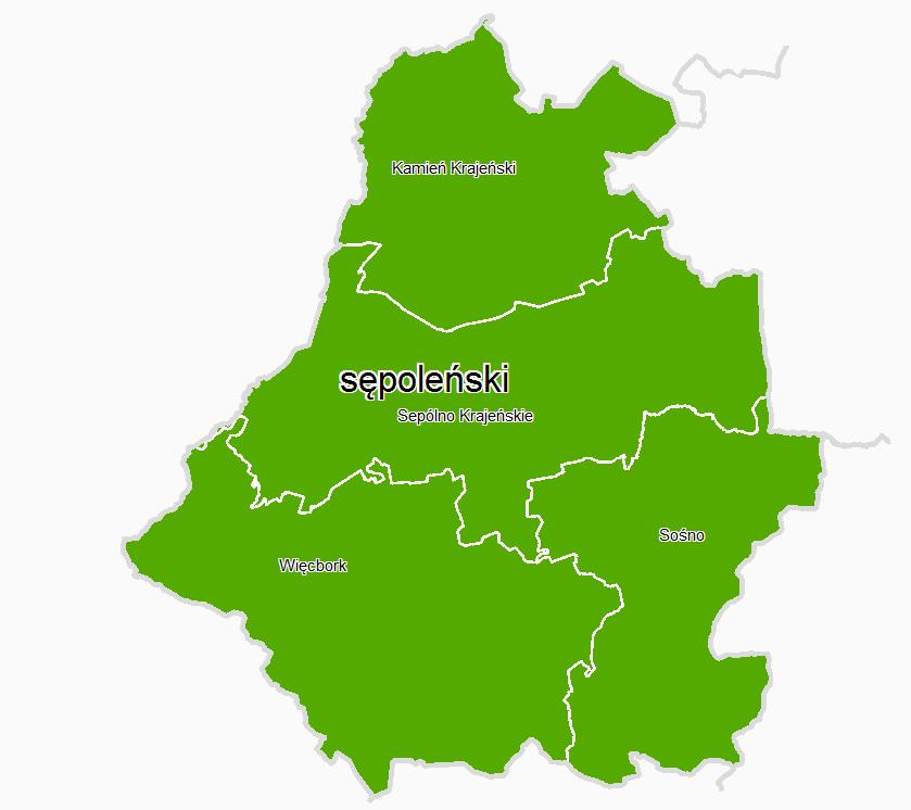 powiat_sepolenski