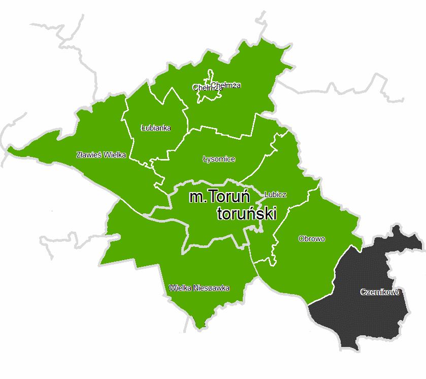 powiat_torunski