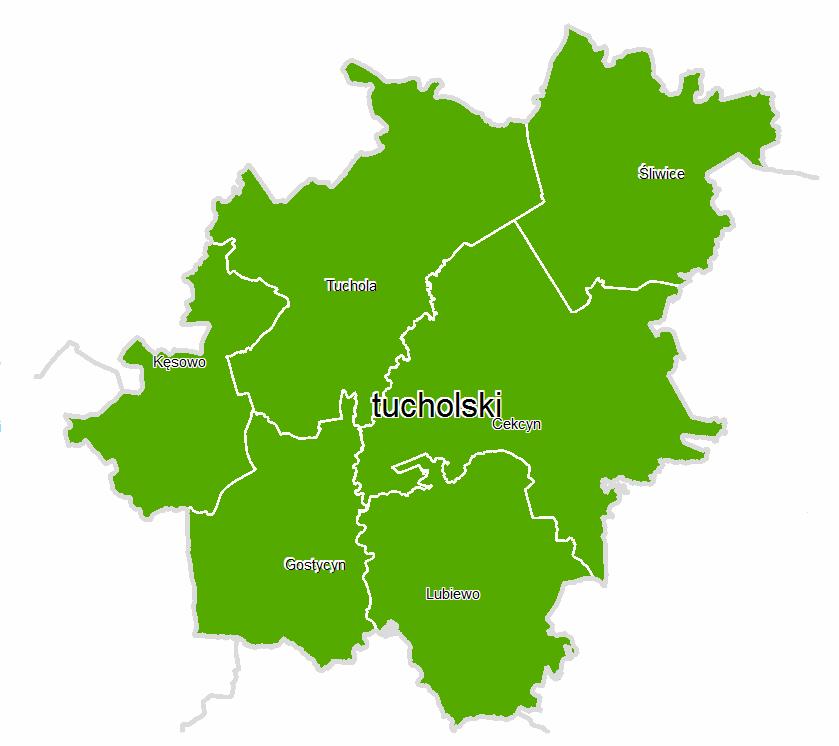 powiat_tucholski