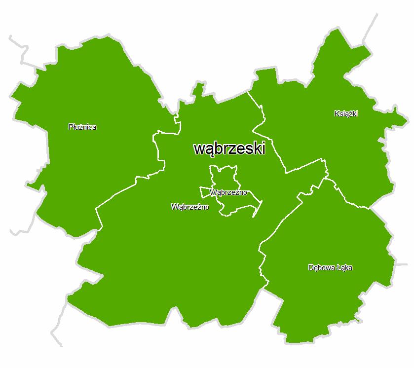 powiat_wabrzeski