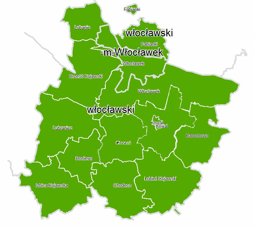 powiat_wloclawski