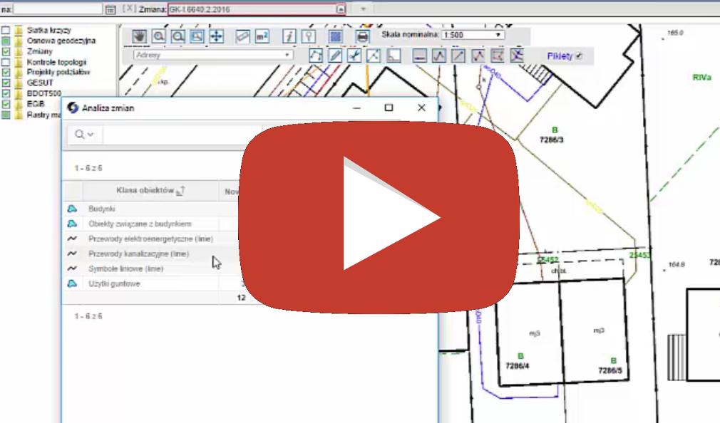 yt-ergonomia-w-prowadzeniu-baz-danych1